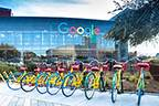 """""""Google"""" It threatens to stop its search engine services in Australia due to a new law"""