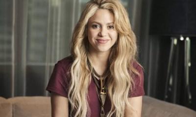 La gran razón por la que Shakira no se someterá a operación en sus cuerdas vocales