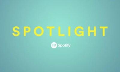 """Spotify se volverá una """"red social"""", conoce las nuevas funciones que serán implementadas"""