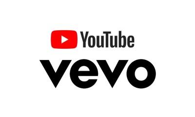 YouTube rompe acuerdo con VEVO, esto es lo que sucederá con los canales en la plataforma