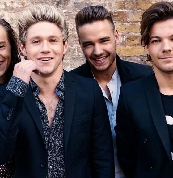 One Direction regresaría en 2 años