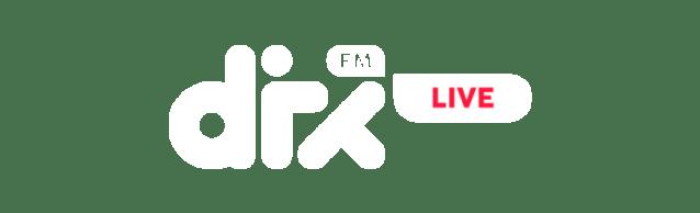 dixfm-live-login