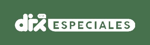 especiales-dix-logo