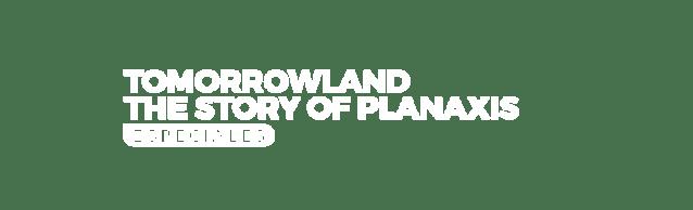 logo-esp-tomorrowland-18