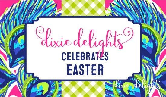 celebrates categories easter