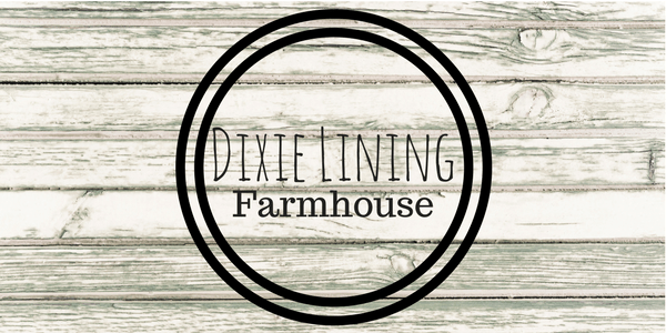 Dixie Lining Farmhouse