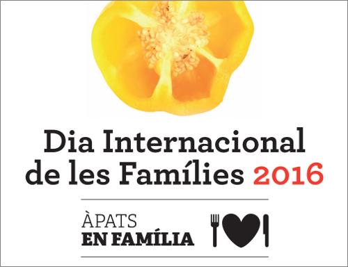 19.apats_familia