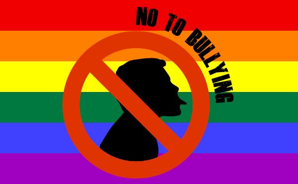 25.stop_bullying
