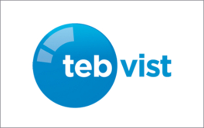 26.logo_tebvist