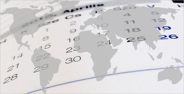 4-calendari_mapa