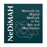 Network for Digital Methods in the Arts and Humanities (NeDiMAH)