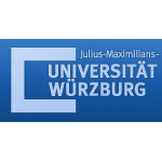 University of Würzburg (UoW)