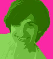 ER 2 – Linda Spinazze