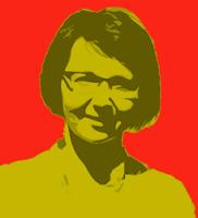 ER 3 – Magdalena Turska