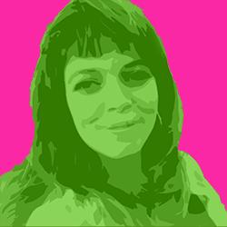 ESR 6 - Elena Spadini