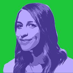 ESR 8 - Merisa Martinez
