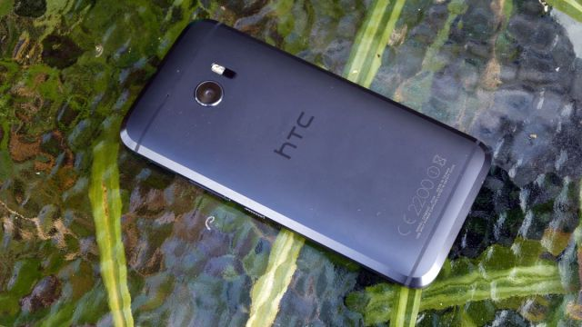 Image result for HTC 11 what we want to see