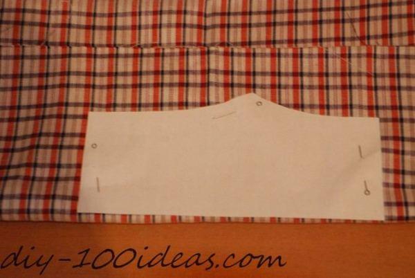 free sewing pattern tilda bunny (13)