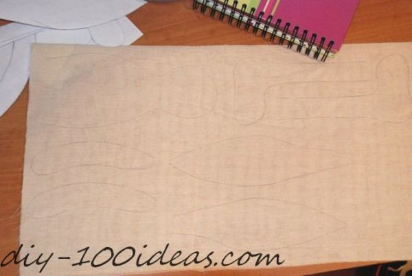 free sewing pattern tilda bunny (4)