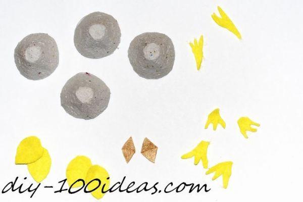 easter-egg-carton-chicks (3)