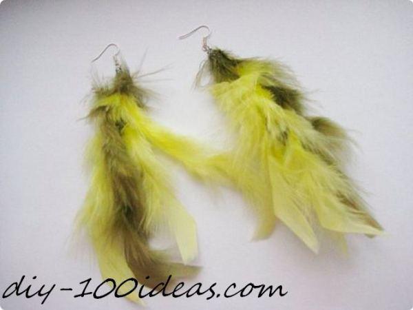earrings diy ideas (19)