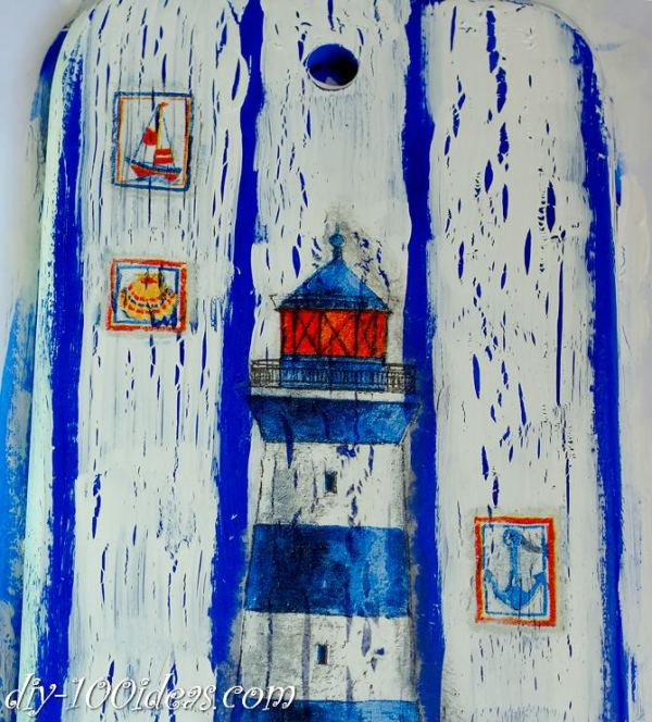 lighthouse cutting board (11)