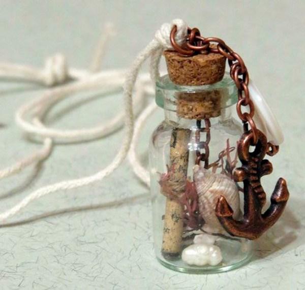 15 ideas about mini bottles (1)