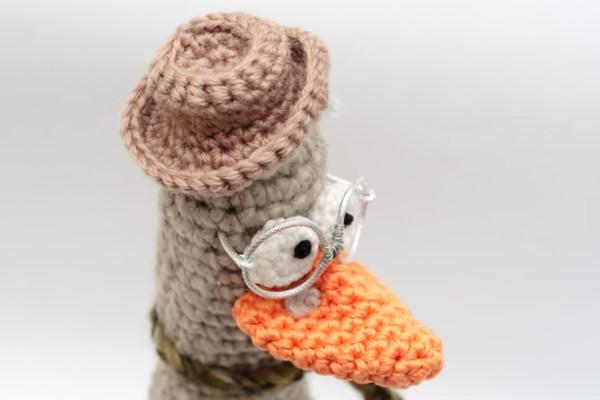 free_crochet_pattern_goose-7