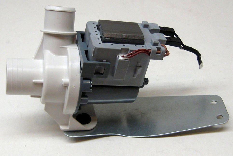 Appliance Repair Parts Appliance Repair Parts Washing Machin ... on