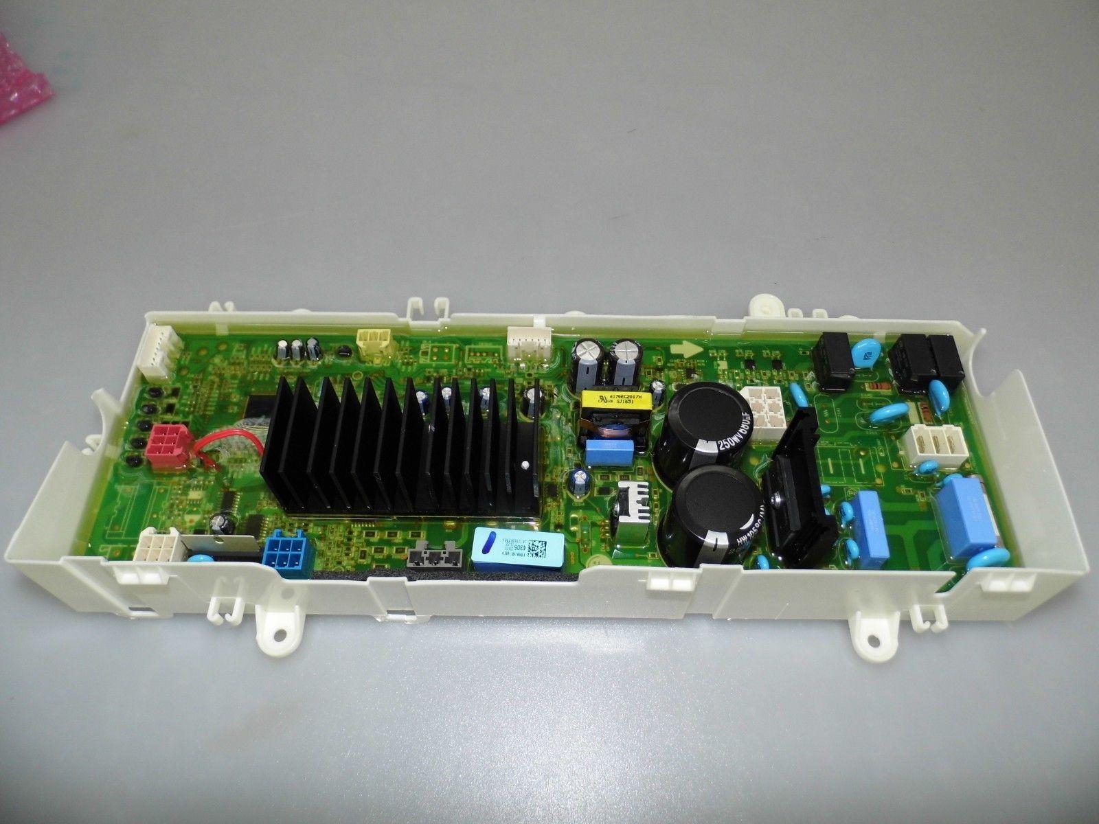 Appliance Repair Parts Appliance Repair Parts Lg Washer