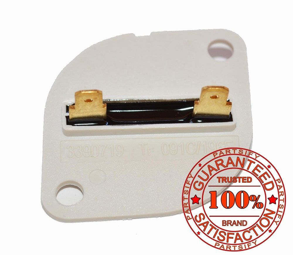 Exact Archives - DIY Appliance Repair Parts on