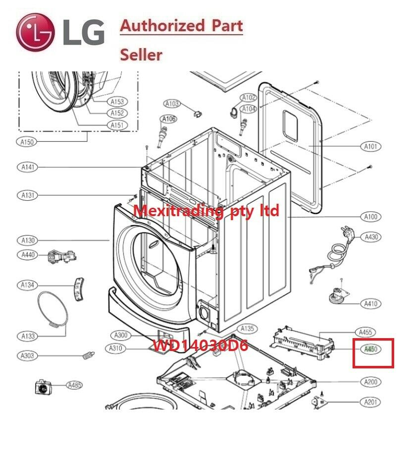 Maytag Washer Mhwe500vw00 Wiring Diagram. . Wiring Diagram on