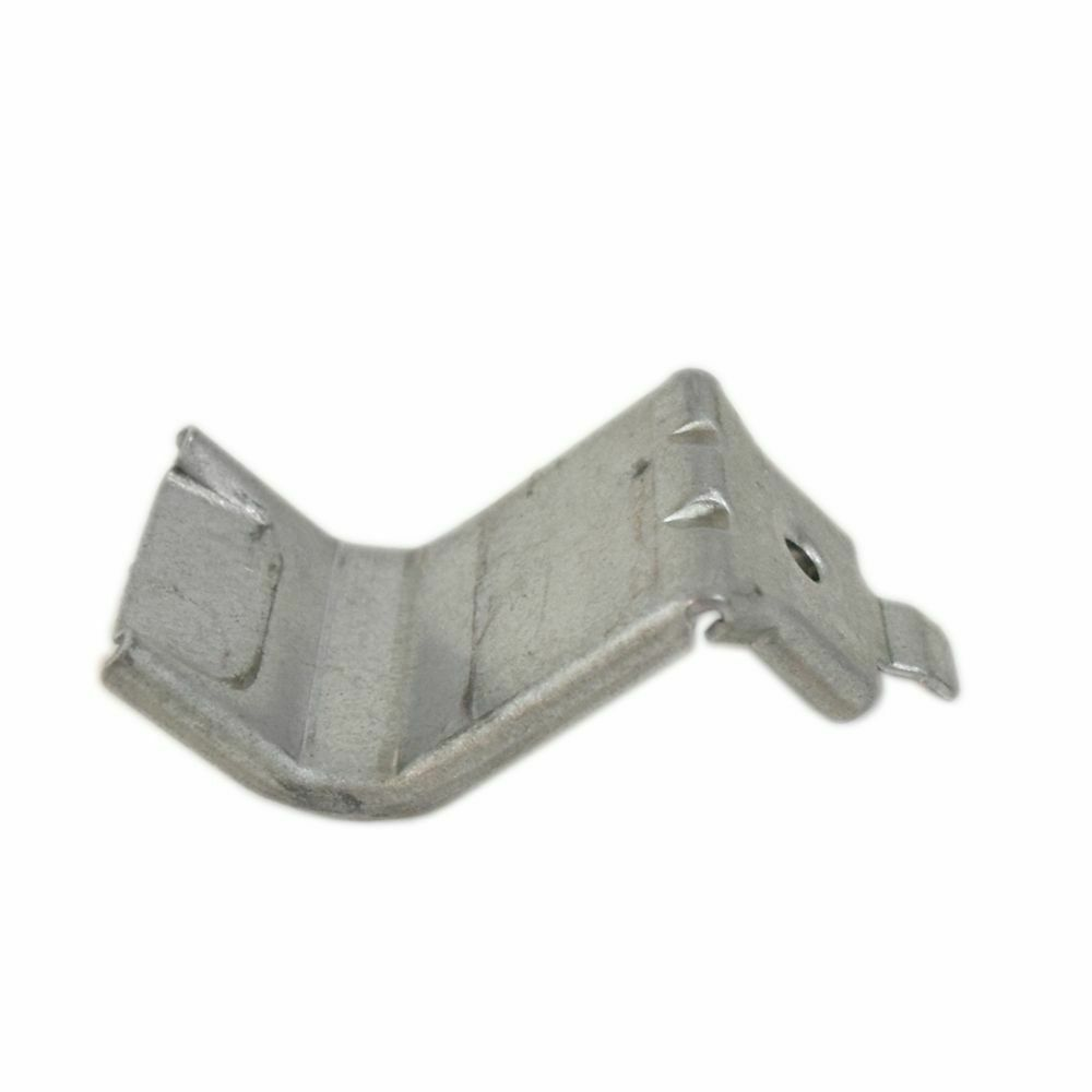 Ge WE03X27679 Dryer Top Bearing Support Genuine OEM part