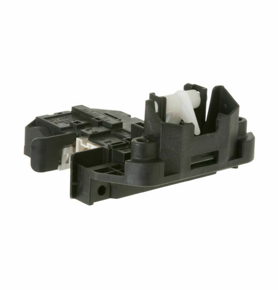 Ge WH44X10288 Washer Lid Lock Genuine OEM part
