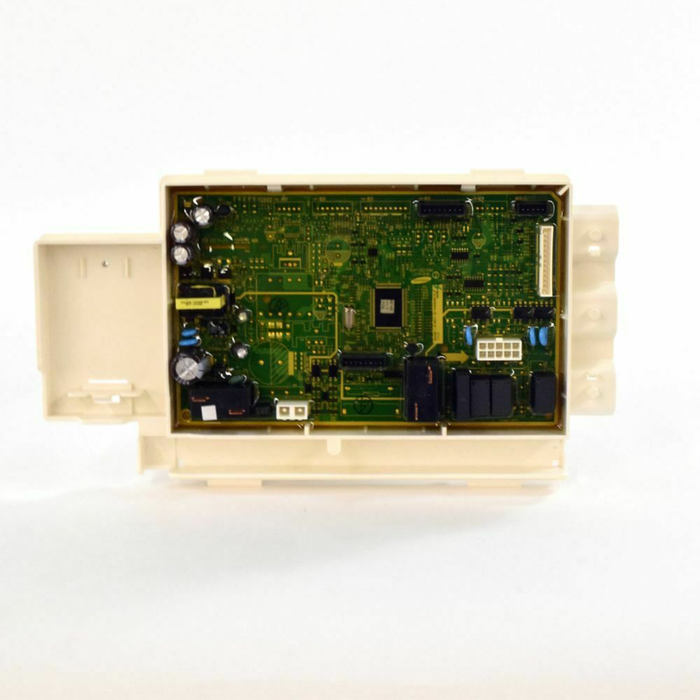 Samsung DC92-01621D Washer Electronic Control Board Genuine OEM part