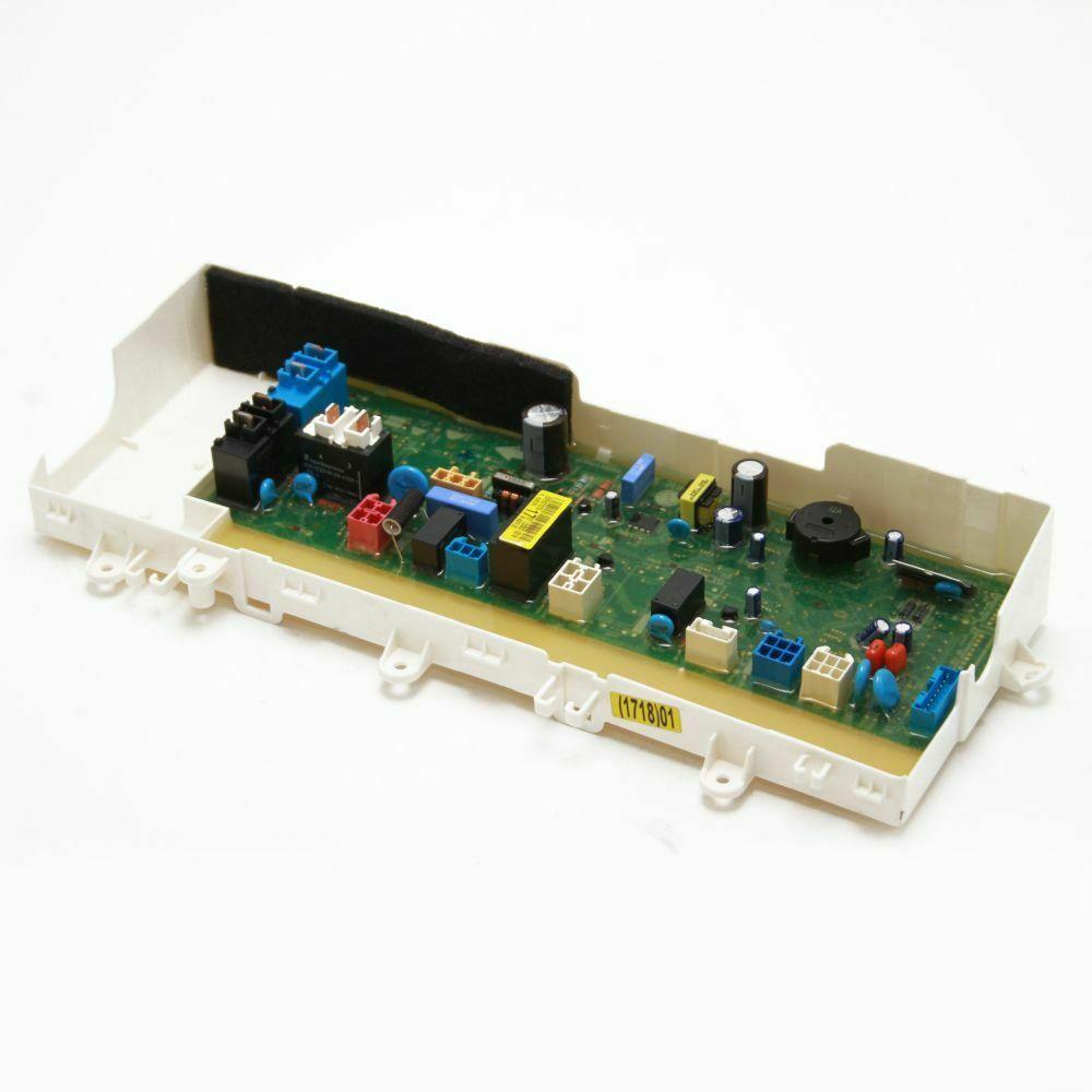 Appliance Repair Parts Appliance Repair Parts Lg