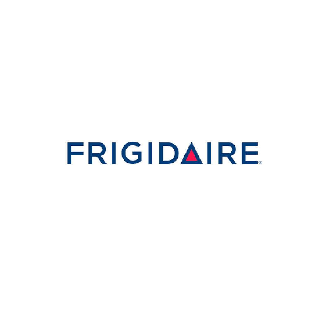 Frigidaire 5304507075 Dryer Door Inner Panel Genuine OEM part
