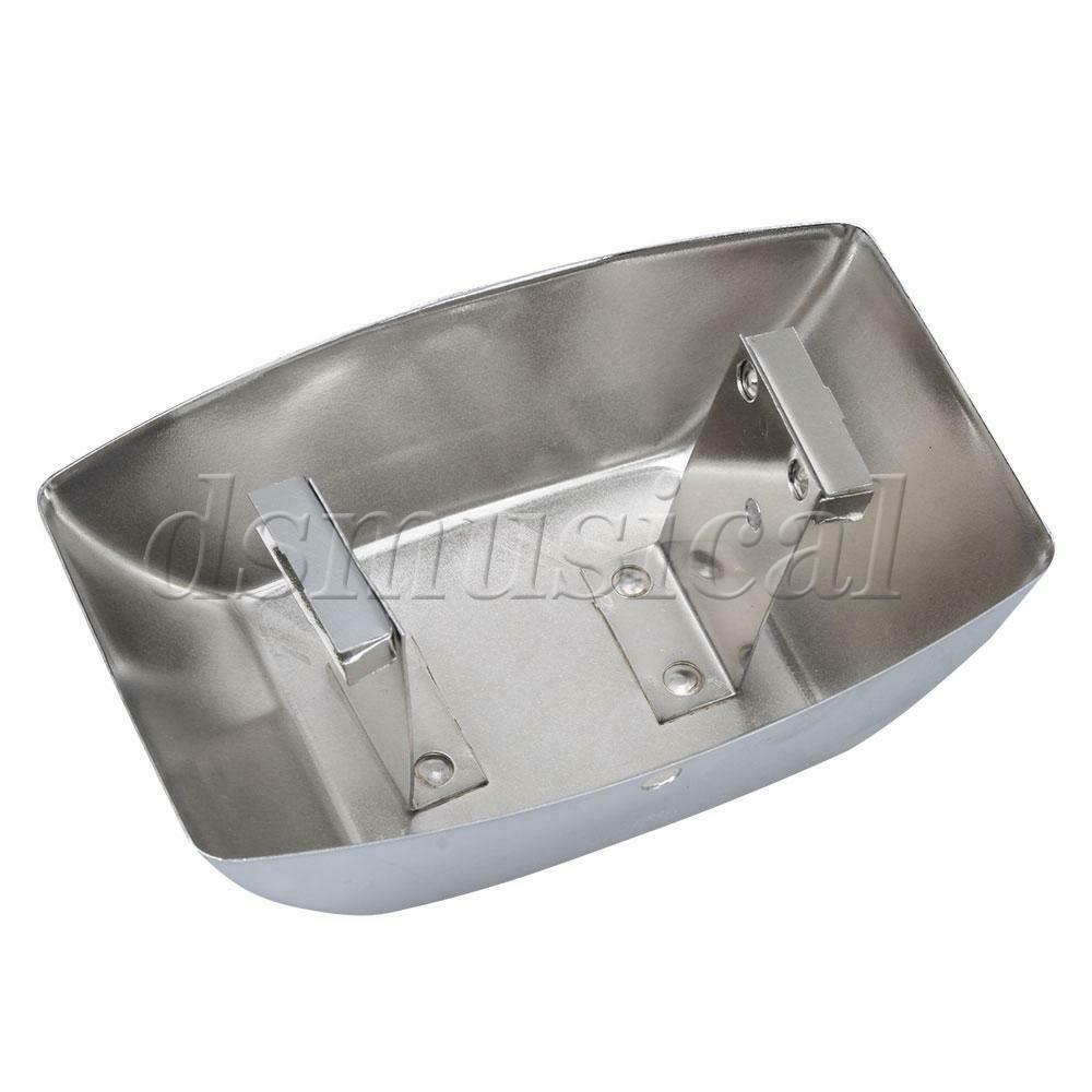 Metal Oil Collecting Cup 4-7cm Clasp for Range Hoods Accessories Parts