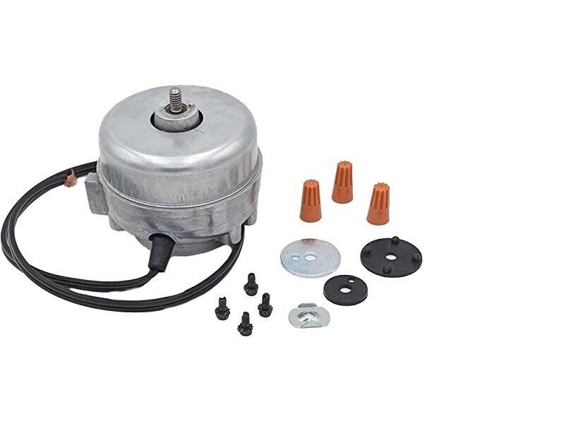 2- 3 Days Delivery Amana refrigerator parts condenser fan motor D75840-1