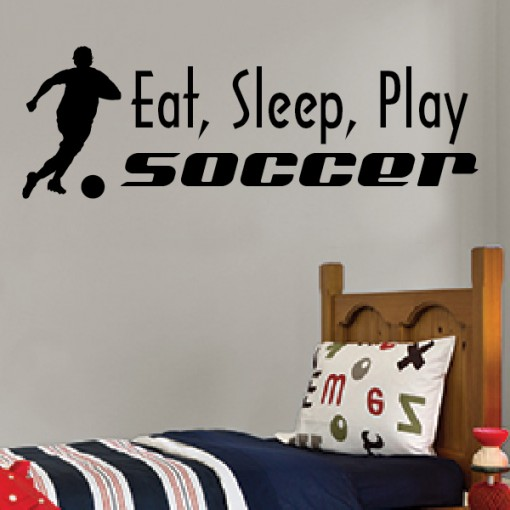 24-Eat-Sleep-Play-Soccer-510x510