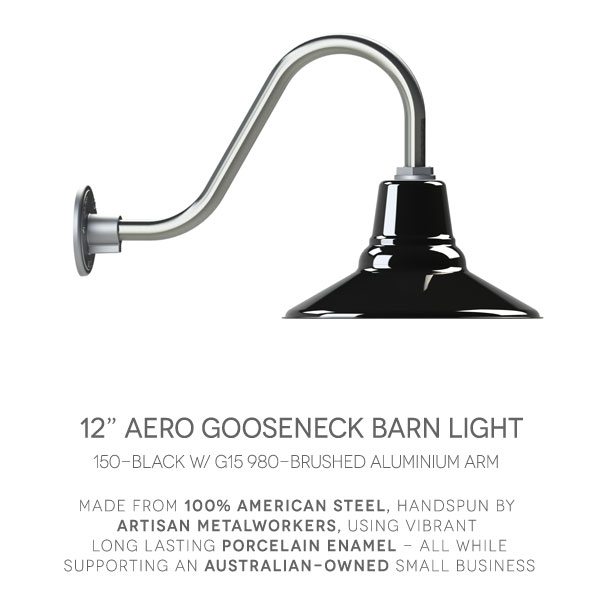 Barn Light Australia Diy Decorator