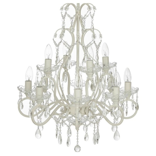 Chandelier Laura Ashley1