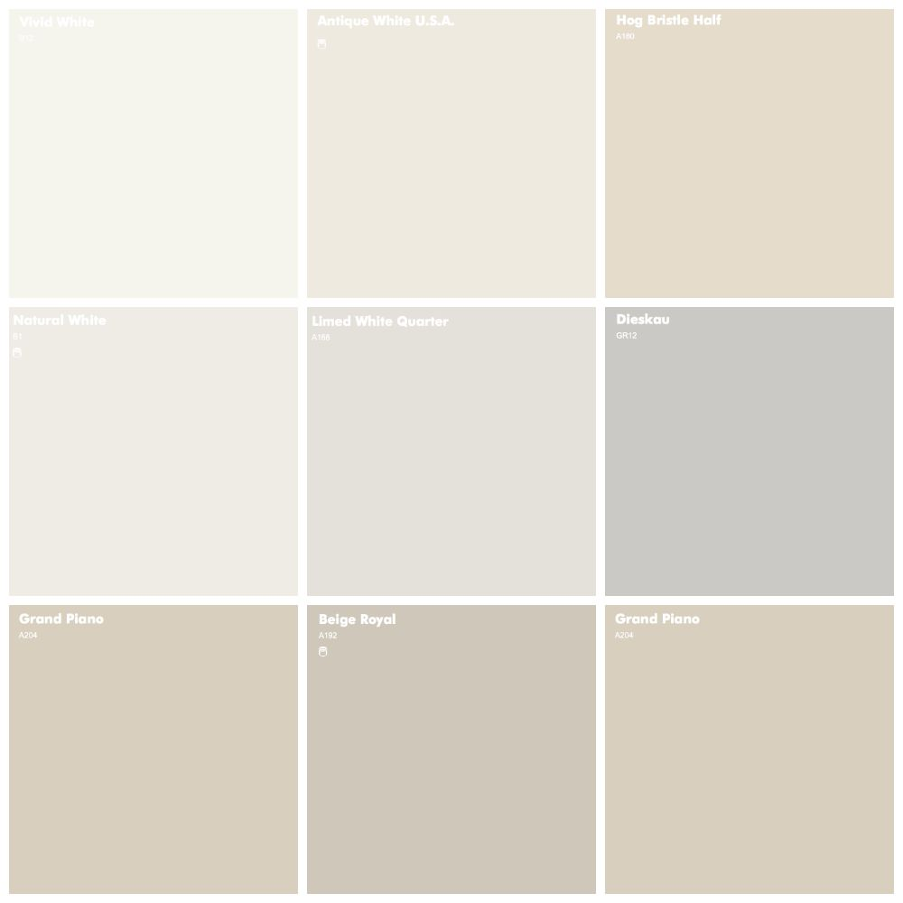 Dulux interior paint colour schemes - Dulux exterior wood paint colour chart pict ...