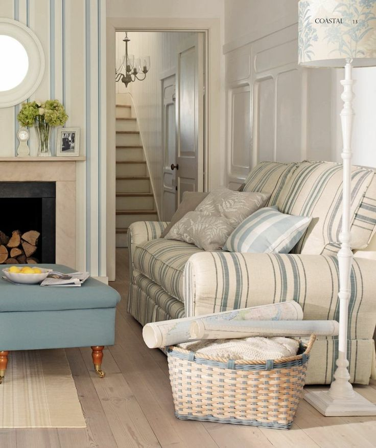 Searching For A Hamptons Sofa Diy Decorator