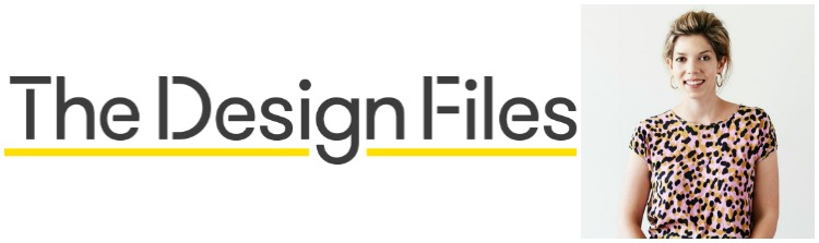 The Design Files Australian Interiors Blog