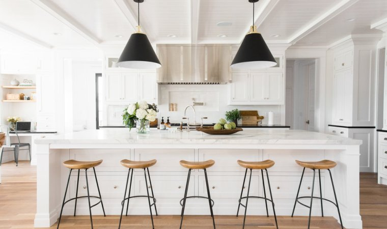 Modern Farmhouse Lights