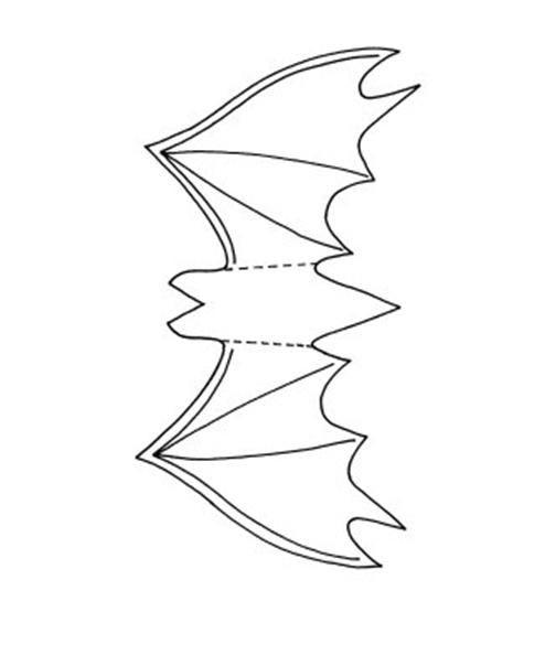 Looking for sleek fall decorating ideas that last all the way through halloween? Diy Halloween Decorations 3 Ideas For The Halloween Party