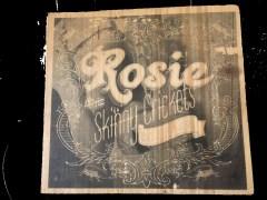 Rosie transfertechnik