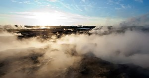 Read more about the article How is geothermal energy produced and how do we recover it? – 4 kids