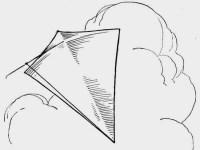 How to Make a Malay Kite – Homemade Kites